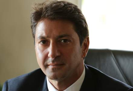 Ahmet Buyukhanli, Opus Land: Nu vad o saturatie a pietei rezidentiale in urmatorii 5 ani, in pofida inaspririi competitiei