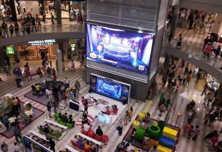 Shopping-ul se transforma: ce este retailul societal si cum se pregatesc investitorii pentru viitorul comertului modern