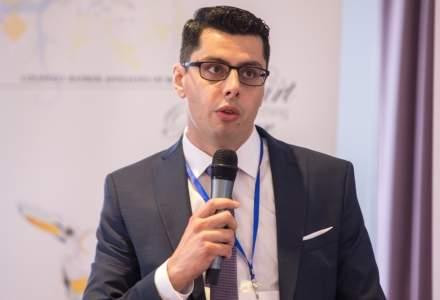Gabriel Voicu, Coldwell: Stabilitatea preturilor la locuinte tine departe investitorii speculativi de piata rezidentiala