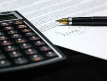 Revizuirea fiscala: Cand si...