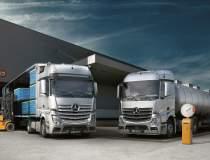 Mercedes-Benz:...