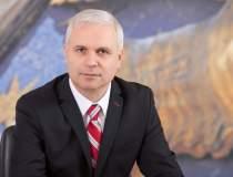 UNSAR: Piata de asigurari...