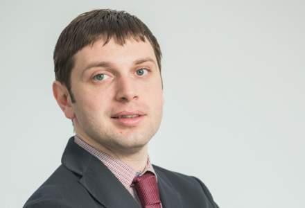 Noul sef al departamentului industrial din cadrul JLL: Se cauta terenuri pentru fabrici de productie in Ardeal si in Moldova. Investitorii, cu ochii pe Romania