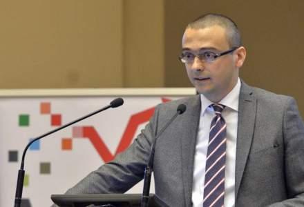 Iancu Guda, Coface: Avem un mediu de afaceri embrionar, care simuleaza antreprenoriatul