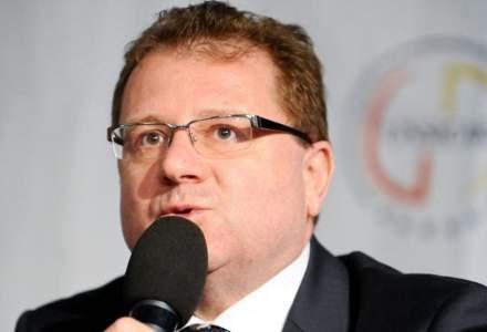 Bogdan Andriescu, UNSICAR: Daca vrei sa vinzi si altceva in afara de RCA, nu poti. Clientul nu mai are incredere