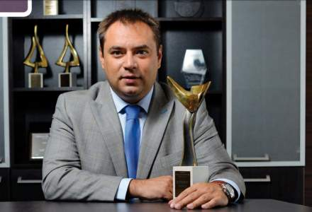 "Viorel Vasile, Safety Broker: Au fost trei ani ""horror"" pentru piata de brokeraj in asigurari"