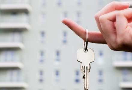"""O locuinta este mai mult decat o investitie, este """"acasa"""". La ce trebuie sa fii atent cand treci prin procesul de receptie apartament nou"""