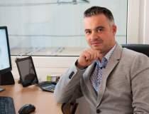 George Serban, BestKids.ro:...