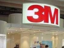 3M isi vinde afacerile pharma