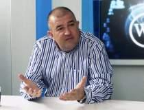 INTERVIU Catalin Mahu, La...