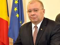 Dan Mihalache: Adoptarea euro...