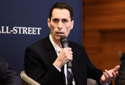 Alexandru Petrescu, ESOP: Oferta de locuinte noi din Capitala este cea mai mare din ultimii trei ani
