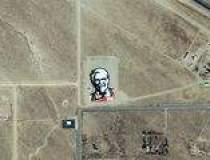 KFC: brand cu vedere din spatiu