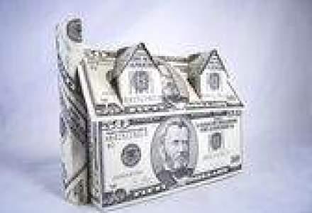 Basel II va duce la cresterea preturilor pietei imobiliare