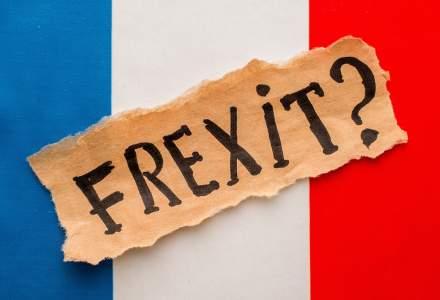 Franta: Alegerile prezidentiale si legislative arunca umbre de incertitudine peste viitorul tarii