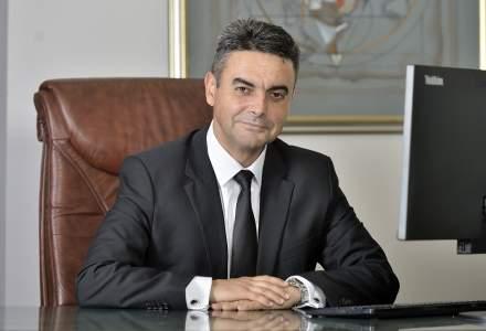 Dan Stancu, CEO-ul Electrica, poate castiga 420.000 euro pe an. Cum sunt rasplatiti ceilalti sefi ai companiei