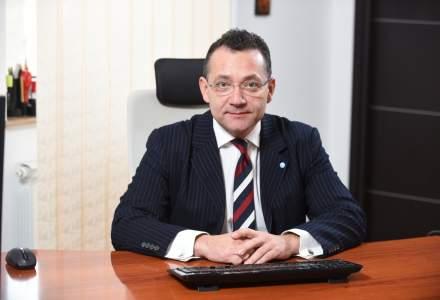 Affidea Romania estimeaza o crestere de peste 10% a cifrei de afaceri pentru 2017