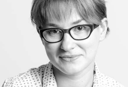 Triplu interviu: Cum a atins Romania absurdul in absorbtia fondurilor europene