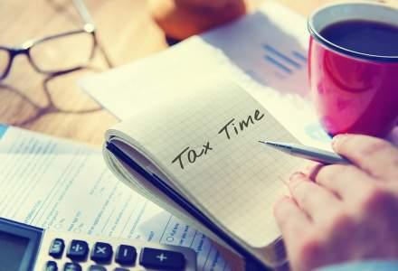 Ce obligatii fiscale au investitorii de pe bursa si care sunt principalele probleme pe care le au de infruntat
