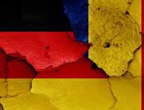Germania sustine peste 20%...