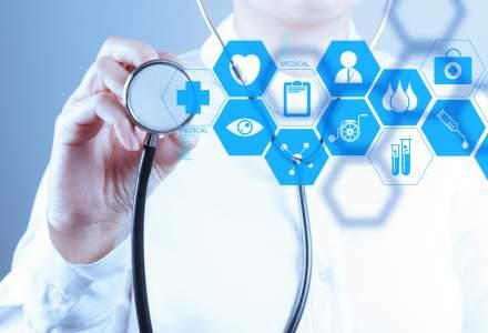 Ce arata studiile de mystery shopping din sectorul medical. Unde gresesc companiile?