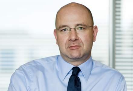 Bartosz Puzdrowski, Impact: Multi cumparatori au facut un pas inapoi la achizitia de locuinte in asteptarea TVA zero