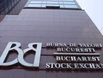 [INFOGRAFIC] Bursa a mers cu...