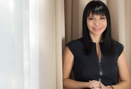 Despre business si inovatie in industria de frumusete cu Angela Cretu, vicepresedinte Avon Europa Centrala: Noua provocare in piata este sa te intrebi permanent de ce ii esti o alegere si de ce i-ai fi si maine