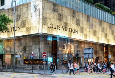 [Infografic] Banii de pensie ai romanilor, investiti si in Louis Vuitton