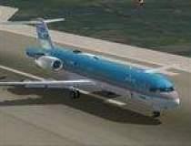 KLM planuieste lansarea unei...