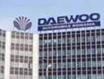 Daewoo Craiova are comenzi pe...