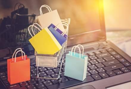 Cate companii eCommerce si software sunt in Romania – evolutia din 2009