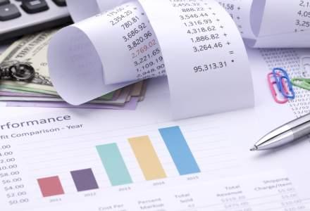 Regimul fiscal al veniturilor obtinute din cesiunea partilor sociale sau transmiterea actiunilor