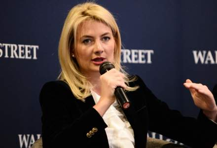 Andreea Comsa: Piata imobiliara, prin cererea si dinamica sa, are capacitatea sa traga economia in sus