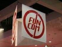 Parteneriat Funcom si NVIDIA...