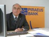 Pireaus Bank Romania are un...