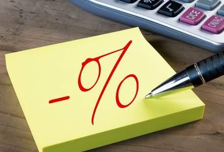 Analistii despre oferta Digi: Actiune scumpa, dar cu perspective pe termen lung