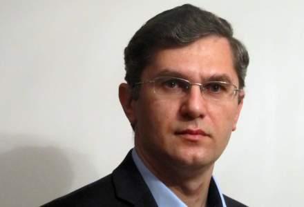 Dan Tudor, CA Technologies, despre aEURzdublul taisaEURt al dinamismului pietei IT
