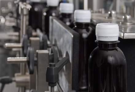 Dacia Plant creste capacitatea de productie a fabricii de la Bod cu o investitie de peste 2 mil. lei si ataca noi piete