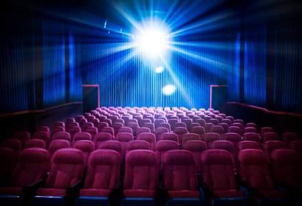 Grand Cinema & More a vandut anul trecut bilete de cinci milioane de euro. Pe ce mizeaza anul acesta cinematograful