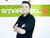 Mircea Capatina, SmartBill:...