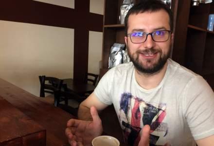 """Cristian Ignat, Canopy: Vloggerii vor inlocui bloggerii aEUR"""" o tendinta in digital"""
