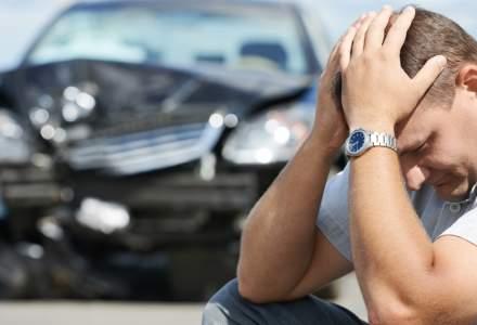 Plafonarea tarifelor RCA arunca piata asigurarilor auto obligatorii intr-o concurenta oligopolista. Doi jucatori controleaza 60% din piata RCA
