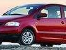 Volkswagen va concedia patru...