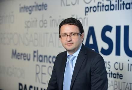 Sirbu, Flanco: Romania va fi o natiune generatoare de valoare in orice domeniu