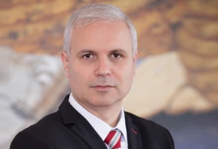 Adrian Marin, UNSAR: Tarifele de referinta nu trebuie sa dea nastere prin legislatie secundara unei noi forme de plafonare
