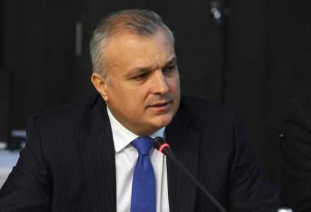 Cornel Coca-Constantinescu, ASF: Brokerii nu au de ce sa se planga de comisioanele RCA. Singurul obligat sa participe la piata este asiguratul