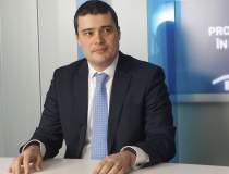 Razvan Szilaghyi, Raiffeisen:...