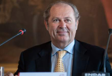 Philippe Donnet, CEO Generali Group: Nu s-a pus niciodata in discutie exit-ul din Romania. Potentialul de crestere al pietei de asigurari ramane ridicat