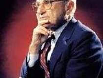Milton Friedman - Model...